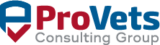 ProVets Consulting Group